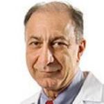 dr-khosro-adib